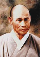 Han Yong-un